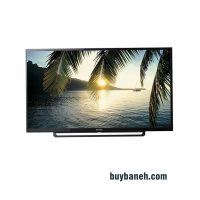 تلویزیون LED سونی 32اینچ Sony 32RE303 HD