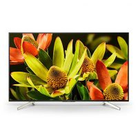 سونی Sony LED Smart tv 60x8300f